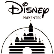 DISNEY PRESENTES - SALTO/SP
